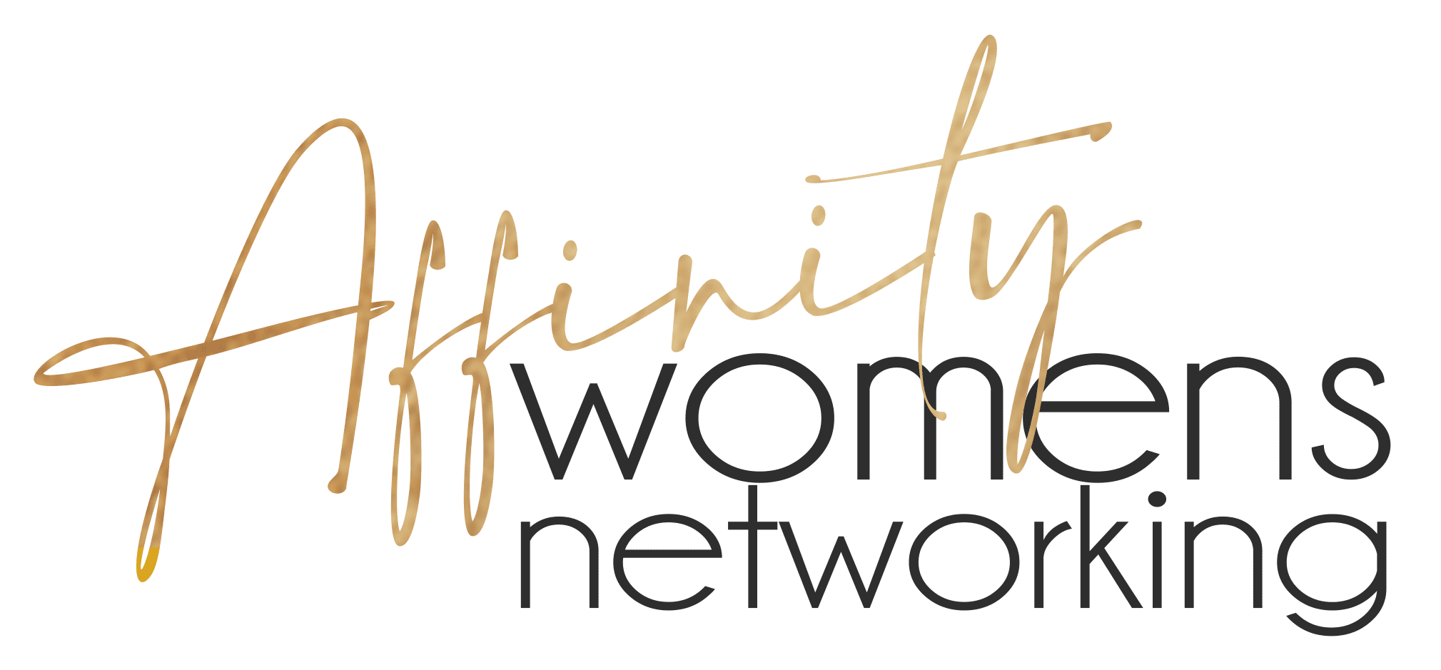 Affinity Networking Final