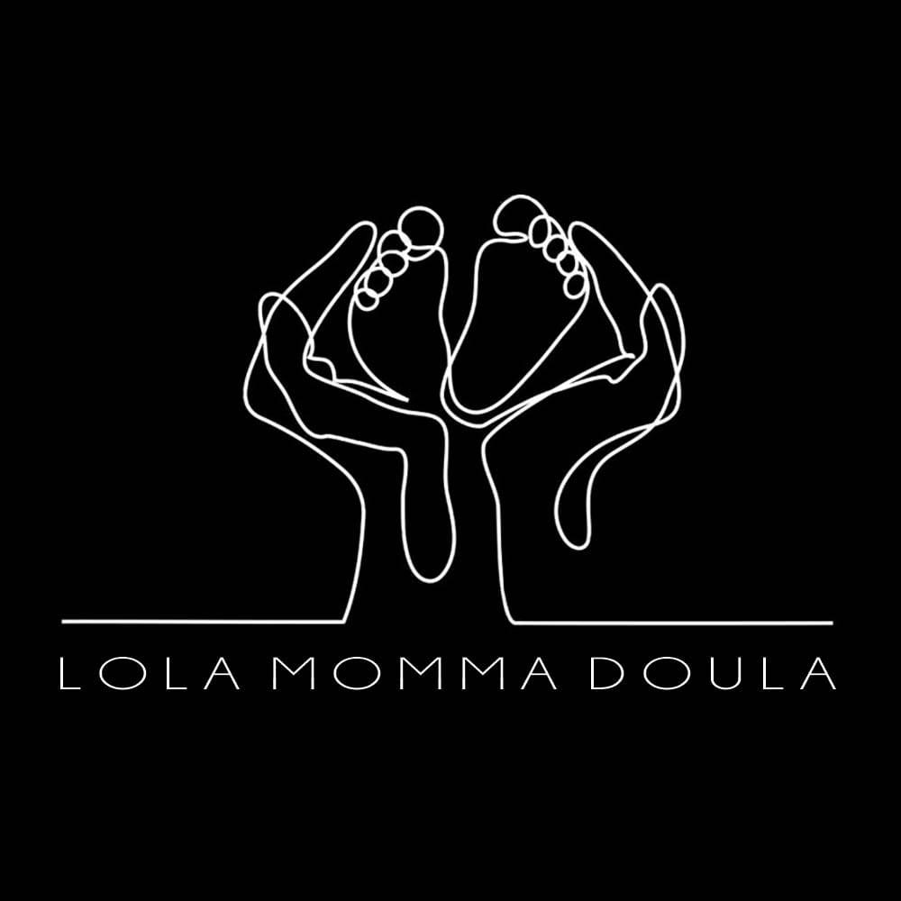 lola momma doula