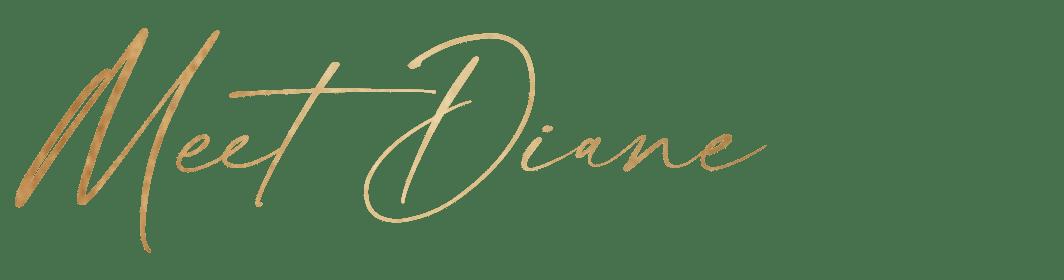 meet diane2