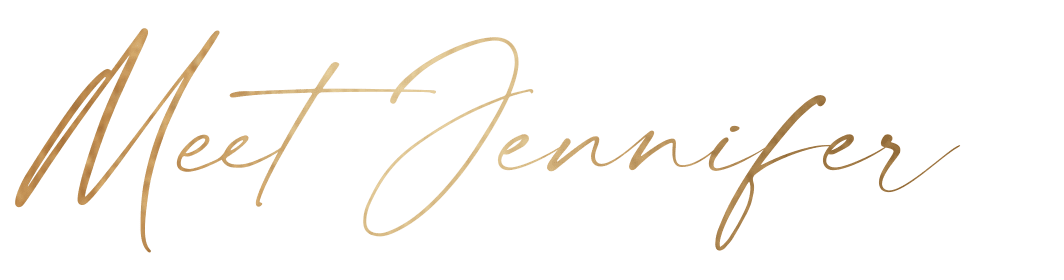 meet jennifer2