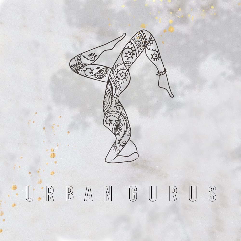 urban gurus